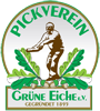 Pickverein